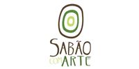 Sabão com Arte