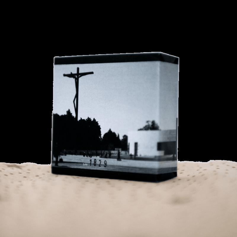basilica fátima