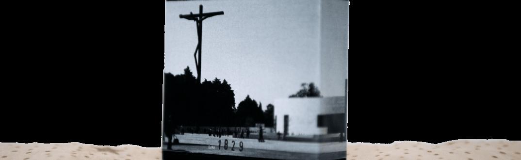 Sabonete Basílica da Santíssima Trindade, Fátima