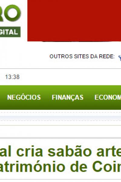 Noticia Diário Digital
