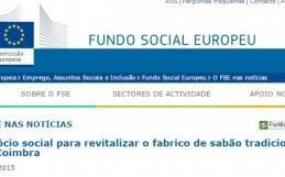 Noticia FSE