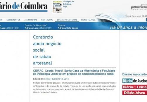 www.diariocoimbra.pt 10/02/2015